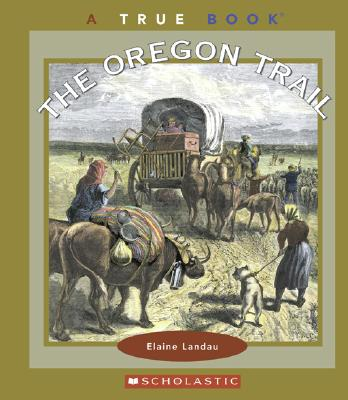 The Oregon Trail -
