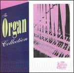 The Organ Collection