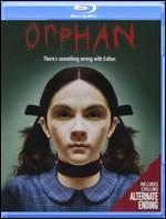 The Orphan [Blu-ray]