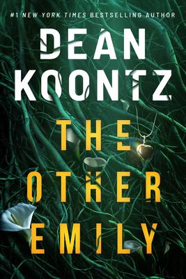 The Other Emily - Koontz, Dean