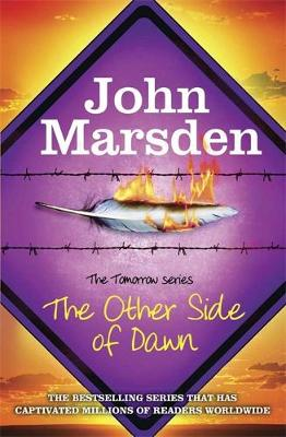 The Other Side of Dawn - Marsden, John