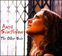 The Other Side - Anya Singleton