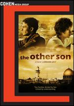 The Other Son - Lorraine Levy