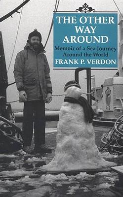The Other Way Around - Verdon, Frank P