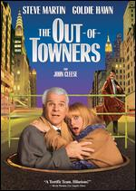 The Out-of-Towners - Arthur Hiller