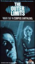 The Outer Limits: Corpus Earthling