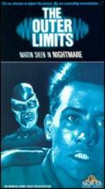 The Outer Limits: Nightmare