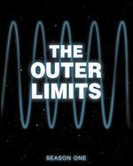 The Outer Limits: Season 01