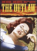 The Outlaw - Howard Hawks; Howard R. Hughes