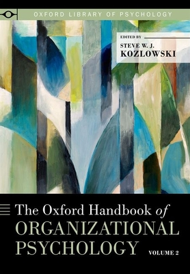 Oxford Medical Handbooks Collection PDF Free Download