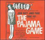 The Pajama Game [Original Broadway Cast Recording] [Bonus Tracks]