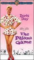 The Pajama Game - George Abbott; Stanley Donen