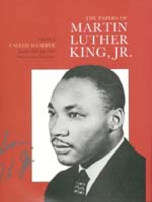 The Papers of Martin Luther King, Jr., Volume I: Called to Serve, January 1929-June 1951 - King, Martin Luther, and Carson, Clayborne (Editor), and Luker, Ralph E. (Editor)