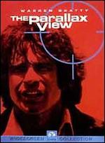 The Parallax View - Alan J. Pakula