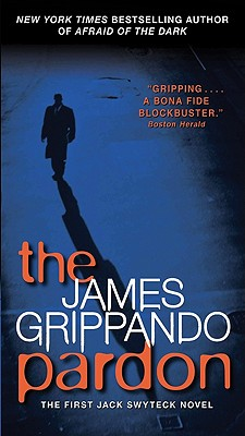 The Pardon - Grippando, James