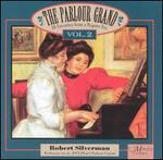 The Parlour Grand, Vol.2