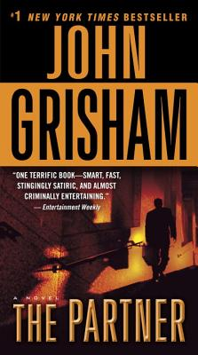 The Partner - Grisham, John