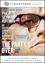 The Party's Over - Donovan Leitch; Rebecca Chaiklin