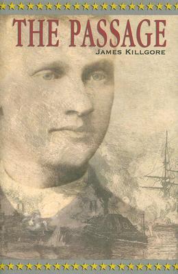 The Passage - Killgore, James
