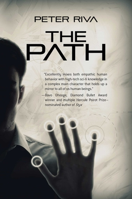 The Path - Riva, Peter