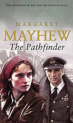 The Pathfinder - Mayhew, Margaret