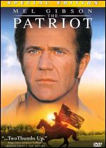 The Patriot [Special Edition] - Roland Emmerich