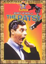 The Patsy - Jerry Lewis