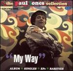 The Paul Jones Collection Vol. 1: My Way