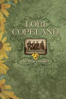 The Peacemaker - Copeland, Lori