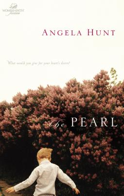 The Pearl - Hunt, Angela, Dr.