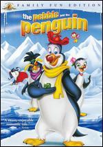 The Pebble and the Penguin [The Family Fun Edition]