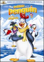 The Pebble and the Penguin - Don Bluth; Gary Goldman