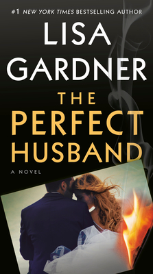 The Perfect Husband - Gardner, Lisa