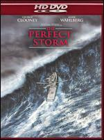 The Perfect Storm [HD]