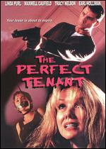 The Perfect Tenant - Doug Campbell
