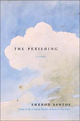 The Perishing - Santos, Sherod