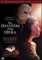 The Phantom of the Opera [WS]
