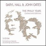 The Philly Years: Collector's Edition