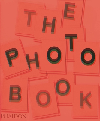 The Photography Book: 2nd Edition - Jeffrey, Ian