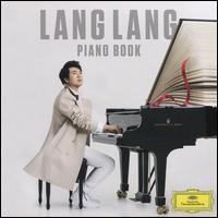 The Piano Book - Lang Lang (piano)