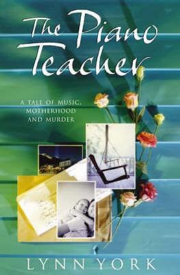 The Piano Teacher - York, Lynn