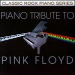 The Piano Tribute to Pink Floyd