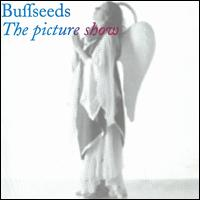 The Picture Show - Buffseeds