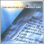 The Pity List