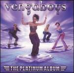 The Platinum Album [Import Bonus Tracks]