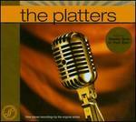 The Platters [Mercury]