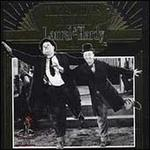 The Play the Original Laurel & Hardy Music, Vol. 1
