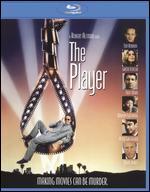 The Player [Blu-ray] - Robert Altman
