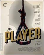 The Player [Criterion Collection] [Blu-ray]