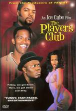 The Players Club - Ice Cube